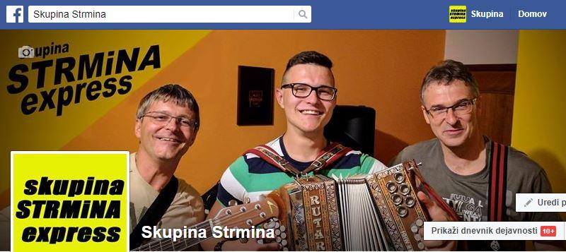 strmina-express-www-1