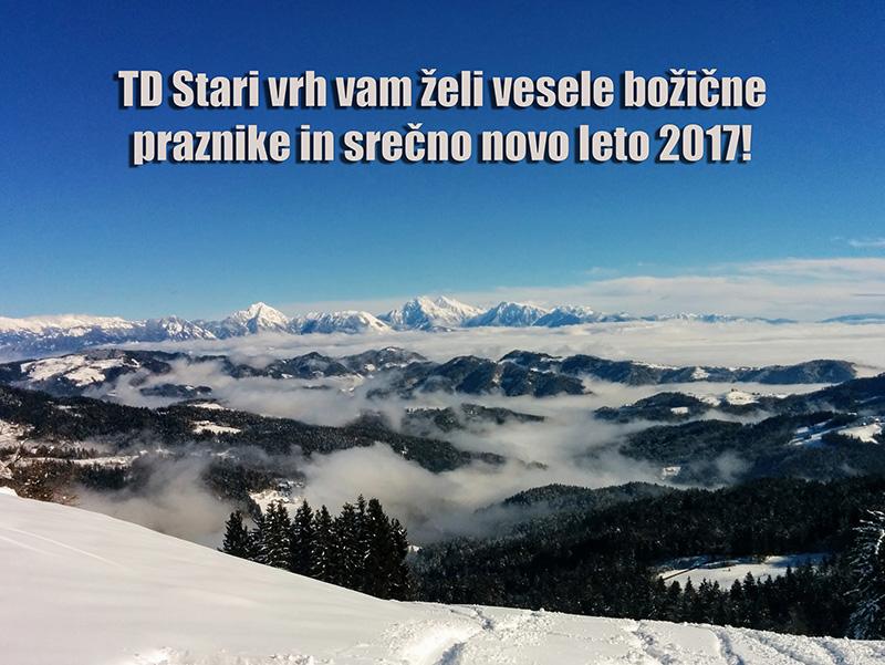 cestitka2017_small